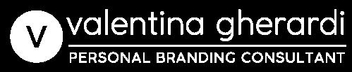 logo-bianco-valentina-gherardi