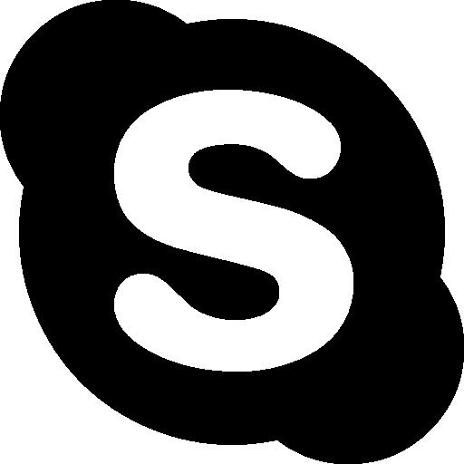 skype-valentina-gherardi