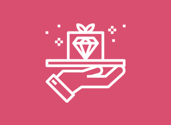 la-proposta-di-valore-articolo-valentina-gherardi