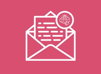 Valentina-Gherardi-bias-cognitivi-post-covid-cialdini-articolo-i-miei-appunti