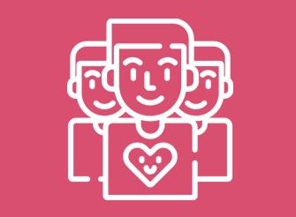 crea-una-community-che-si-innamori-del-tuo-brand-valentina-gherardi-i-miei-appunti