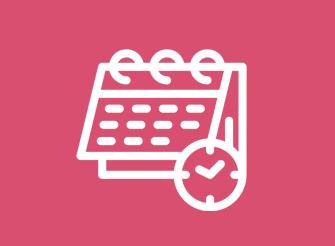 come-creare-il-tuo-calendario-editoriale-articolo-valentina-gherardi