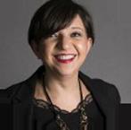 Luisa Vietri