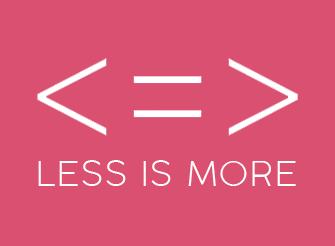 Less-is-more-il-di-più-lo-raggiungi-con-l-essenziale-valentina-gherardi-articolo