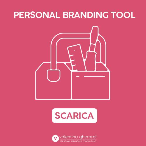 https://valentinagherardi.com/wp-content/uploads/2021/05/valentina-gherardi-TOOL-personal-branding.jpg