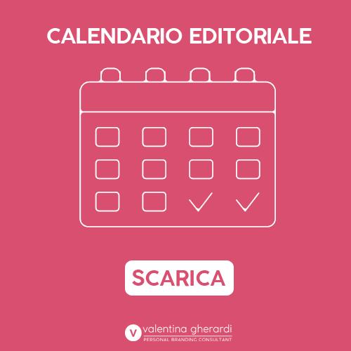 calendario-editoriale-2021-personal-branding