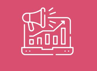 il-digitale-tra-lavoro-e-personal-branding-articolo-valentina-gherardi