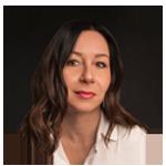 Sara Cintelli